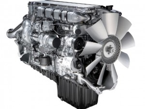 HD Truck Crate Engines for Sale. 8.2l detroit diesel engine