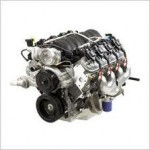 Chevy 6.0L Crate Engines for Sale | Crate Engines Chevy LS2
