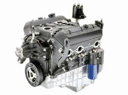 used chevy s10 v6 4 3l crate engines crate engines for sale. Black Bedroom Furniture Sets. Home Design Ideas