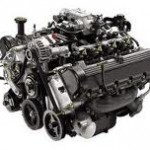 Ford 4.6L Crate Engines for Sale | Crate Engines Ford