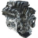 Dodge Intrepid Crate Engines