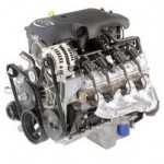GM Crate Motors for Sale